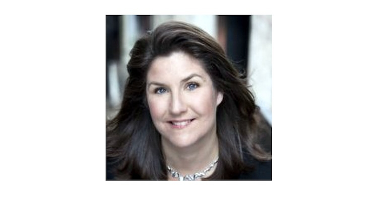 New Avon Hires Chief Innovation Officer