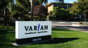 Varian and Russian Proton Therapy Center Achieve Milestone with Cyclotron Installation