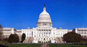 Lawmakers Announce Package of Medical Device, FDA Reform Bills