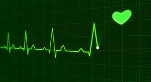 Heart Monitor Implant Could Save Lives in Serious Immune Disease Patients