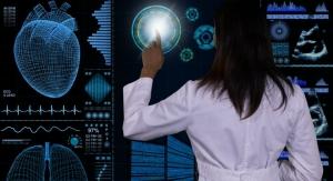 Emerging Medtech