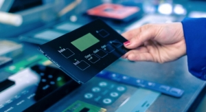 Memtronik Innovations Leverages Membrane Switch Expertise for Printed Electronics