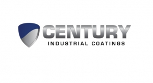 Century Industrial Coatings Ten Months After Devastating Fire