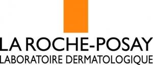 La Roche-Posay Names Grant Winners
