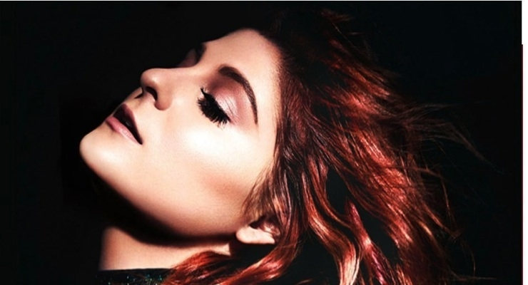 Lip Smacker Backs Meghan Trainor's 2016 Untouchable Tour