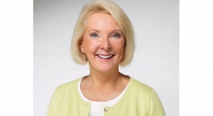 New Avon Names New President To Transform the Selling Process