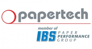 Papertech Inc.