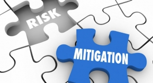 An Overview of the Tools Available to Identify and Mitigate Risk