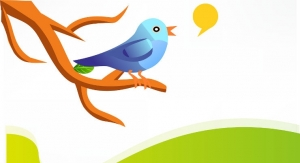 Tweeting About Clinical Trials