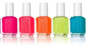 Neon Hues Big at Essie