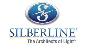 Silberline Co., Inc