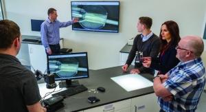 Teleflex Medical OEM Opens State-Of-The-Art Customer Solution Centre