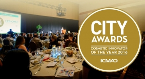 ICMAD Taps Industry Experts to Keynote Awards Event
