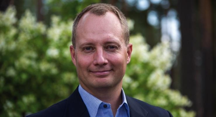 UPM Raflatac announces new executive vice president