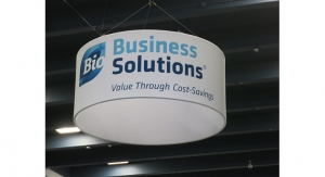 Photos From BIO 2016