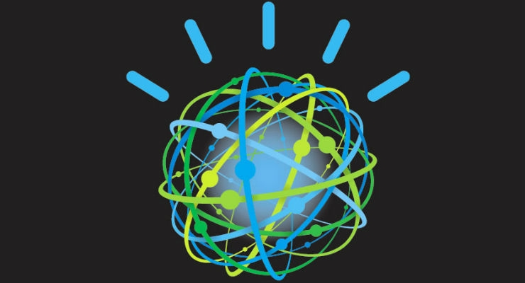 Medical Imaging Leaders Tap IBM and Watson to Tackle Diseases