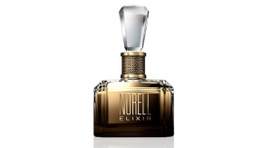 Parlux To Launch Norell Elixer This Fall