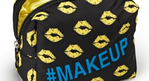 Hashtag #MAKEUP Arrives at Qosmedix