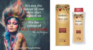 Banjara Launches #ProudOfMyColor Campaign