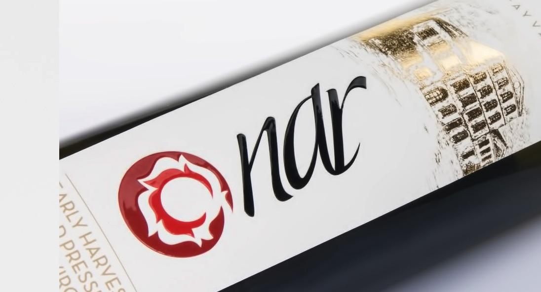 FINAT's award-winning labels