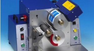 RK PrintCoat, Pulse Roll Label Products Enter Partnership Agreement for Pre-Press Proofing