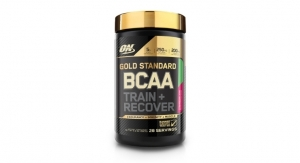 Optimum Nutrition Presents Gold Standard BCAA Intra-Workout Supplement