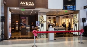 3 Estee Lauder Brands Open at DFW Airport
