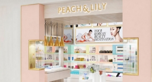 Peach and Lily Continues To Open K-Beauty Stores in Macy