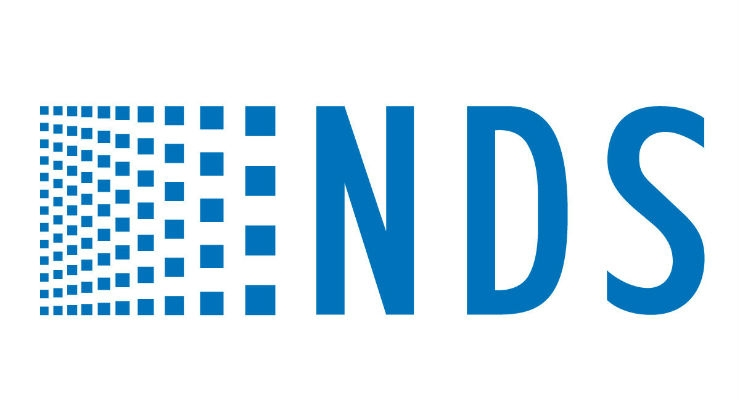 FDA Clears NDS' Embedded Wireless Video Receiver for Endoscopy Display
