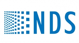 FDA Clears NDS