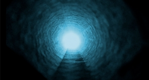 ITO Alternatives: Light at the End of the Tunnel