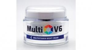 MultiV6 Next Up at Merlot Skin Care