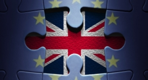 What Does Brexit Mean for the NHS and the Medtech Industry?