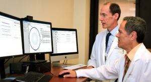 U.S. Department of Veterans Affairs Enlists IBM's Watson in the War on Cancer