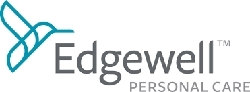 31. Edgewell Personal Care