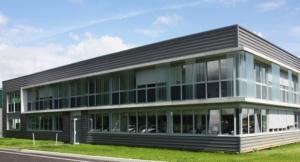 Ecolab To Acquire Laboratoires Anios