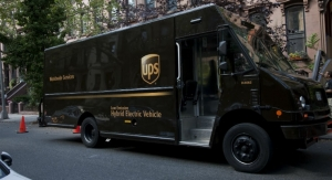 UPS Expands in Europe to Support Medtech Industry