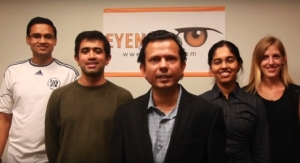 Eyenuk Announces CE Mark and Commercial Launch of EyeArt 2.0