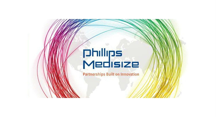 Phillips-Medisize To Acquire Injectronics