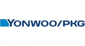 Yonwoo/PKG