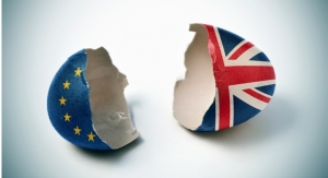 Brexit Implications for Organic Trade
