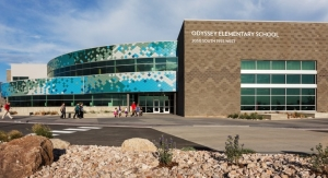Valspar Case Study: Painting the Future of Education in Utah