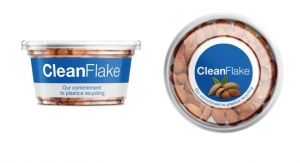 Avery Dennison expands CleanFlake Portfolio