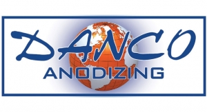 Danco Anodizing
