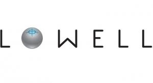 Lowell Inc.