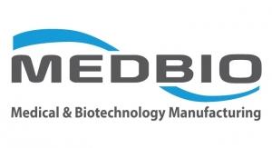 Medbio Inc.