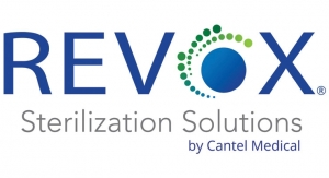 REVOX Sterilization Solutions