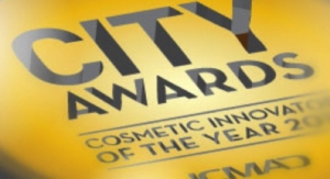 ICMAD Reveals CITY Award Finalists