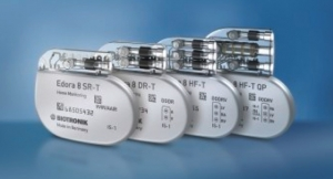 European Regulators Approve Biotronik Pacemakers