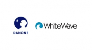 Danone to Acquire WhiteWave Foods